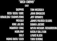 Arch-enemy cast.JPG
