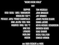 Nighty-night-ninja-credits.JPG