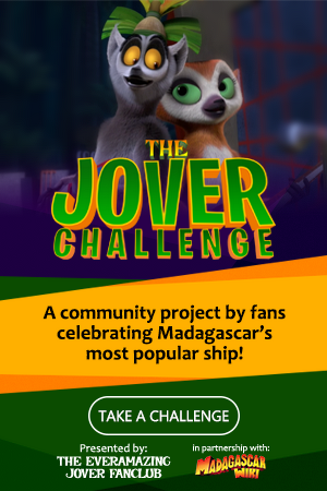 MWPP-20190924-the jover challenge-sidebar.png