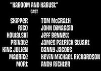 Kaboom-and-kabust-cast.JPG