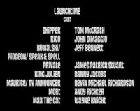 Launchtime-cast.png