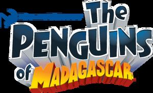 TPoM logo.png