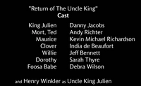 Return of the Uncle King - Voice Cast.png