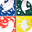 CPZ Server icon rounded.png