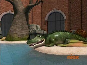 Alligator 2.jpg