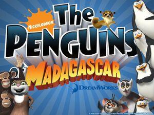Penguins-of-Madagascar-Wallpaper-penguins-of-madagascar-14284712-1024-768-1