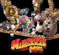 Wiki-Poster-Madagascar