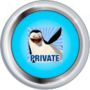 Private (since Dec 23rd/2010)