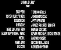 Jungle-law-Cast.JPG