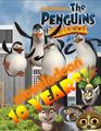 Penguinsofmadagascar10years