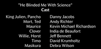 He Blinded Me With Science Voice Cast.png