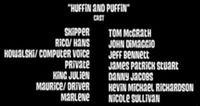 HuffinandPuffin-Cast.jpg