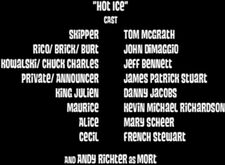Hot-Ice-Cast.jpg