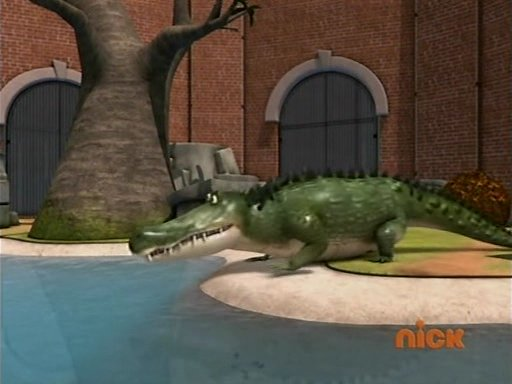 Alligator 1.jpg