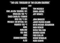 Lost-Treasure-Cast3.jpg