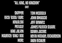 All-king-no-kingdom-cast.JPG