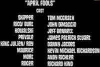 April-fools-credits.JPG