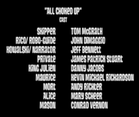 All Choked Up Cast.png
