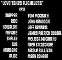 Love flightless cast.JPG