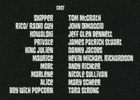 Popcorn Panic Cast.png