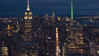 Videoblocks-aerial-close-up-city-lights-and-dense-traffic-in-magical-new-york-city-at-night s4ntodp9g thumbnail-full01.png