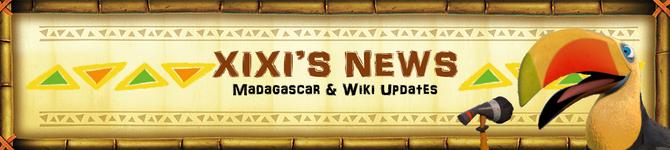 Xixi's news.png
