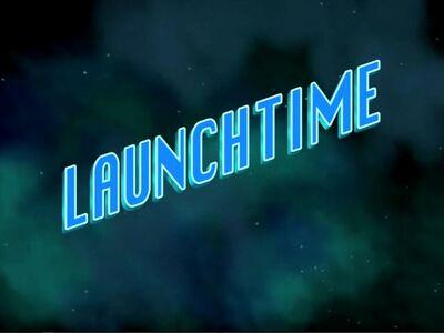 Launchtime.jpg