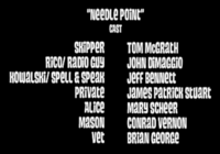 Needle Point Cast.png