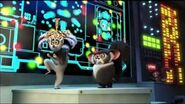 Madagascar 3 - What You Want