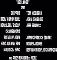 Best foes cast.JPG