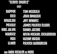 Street-smarts-title.JPG