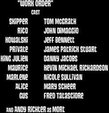 Work-Order-cast.JPG