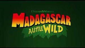 Madagascar_A_Little_Wild_(2020)_TV_trailer