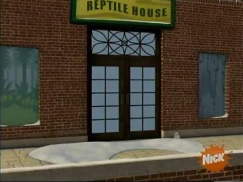 Reptile house 002.jpg