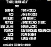 Right-hand-man-cast.JPG