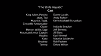 The Strife Aquatic voice cast.png