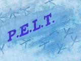P.E.L.T.