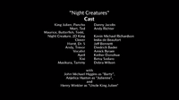 Night Creatures voice cast.png