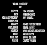 Little Zoo Coupe Cast.png