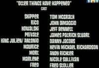 Otter-things-have-happened-cast.JPG