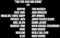 Two Feet High and Rising Cast.JPG
