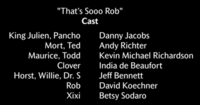 That's Sooo Rob Voice Cast.png