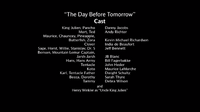 The Day Before Tomorrow voice cast.png