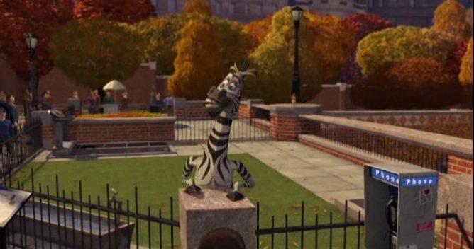 Zebra 3.jpg