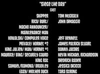 Siege-the-day-credits.JPG