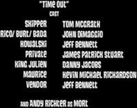 Time out cast.JPG