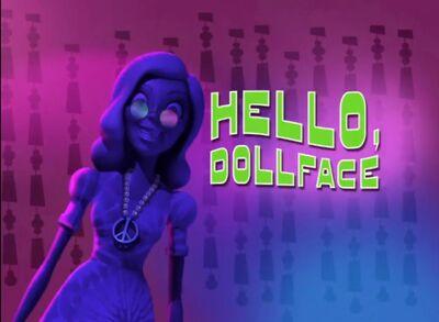 Hello Dollface Title.jpg