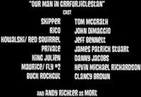 Our man cast.JPG
