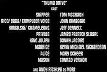 Thumb drive cast.JPG