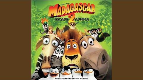 Alex On The Spot Madagascar Wiki Fandom